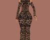 Cheetah Gworl