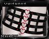 ⚔ V-Day Waist Belt F