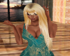 Karnapriya Blonde 2