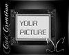 Pic. Frame V3 CC DRV