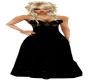 (MC) Queen Lady Blk