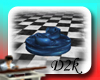 D2k-Chatfloater
