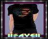 Kids Super Hero Tshirt