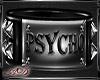 [AD] Psycho Armband R