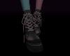 浆果魔女-shoes