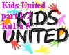 Kids United part 1/2