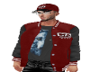 c73 hoodie