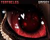 ✖️ Riot | Eyes Unisx
