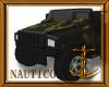 //  Camo Jeep' [KIDS]