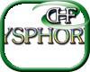 HFD Dysphoric Pride