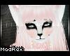 [x] Clarity F*
