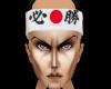 [ML]Japanese Head
