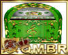 QMBR Irish JukeBox