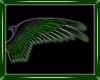 AD AngelWings Grn