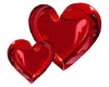 TF* Two Hearts