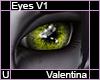 Valentina Eyes V1