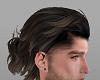 Hair-II
