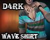D4rk Wave Shirt