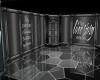 !S!Love story Room