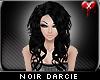 Noir Darcie