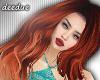 =D Selena Ginger Trio