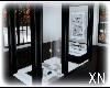 XN. The City Luxe Bath,,