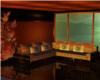 V~ Comfy Ambient Room