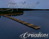 (T)Long Sunset Pier