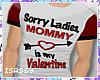 e Valentine Shirt M.