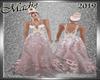 !a Elegant Pink FlowerV2