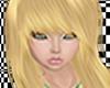 Blonde Mena