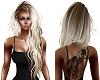 Rhona 3 Toned Blonde