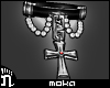 (n)Moka Collar 1