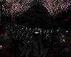 Ninja Hat Yakuzza
