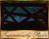 I~Castle Wood Fence Gate