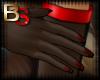 |BT| Ravage Gloves
