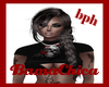 [bph] Kendall Braid Moco