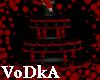 [VoDkA] Wedding cake