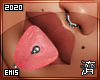 !E! Tongue+Piercing I