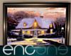 Enc. Winter Scene 2