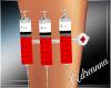 ADR# Injection Garter