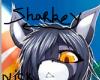 Sharkey Fur(ears)