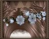 [Ry] Ice flowercrown