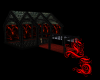 [LZ] Vamp red black room