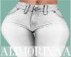 *A*Cute Winter Jeans RLL