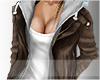 ♛ Hooded Jacket