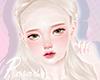 𝙿. Tallilah Albino