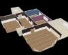 simples apto 3bedroom1