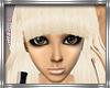 Gaga Head