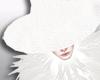 ® white_mage